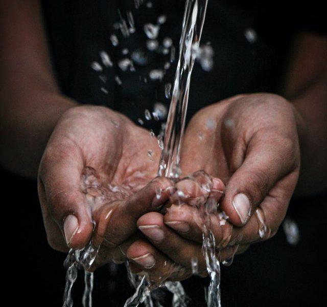 Pourquoi un refroidisseur d'eau est-il utile